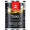 Taika Pearl paint gold